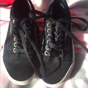Other - Size 11 Vans